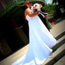 130x130_sq_1222883399697-weddingpic