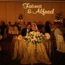 130x130 sq 1222972809226 wedding224