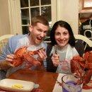 130x130 sq 1339002111936 lobster