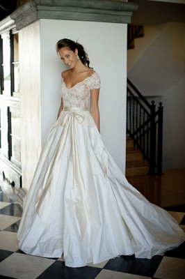 ... Wedding Dresses Bay Area ...