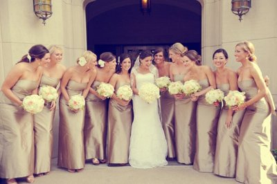 Enticing straps sweetheart appliques pleated bubble hem mermaid wedding blue dress mwd 096