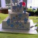 130x130 sq 1339648283335 cake