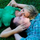 130x130_sq_1357255548654-engagementpictures015