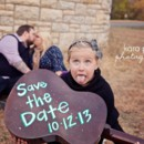 130x130 sq 1365619707639 save the date