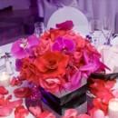 130x130 sq 1368324577497 flowers
