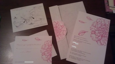 vista print invites in pics weddings do it yourself fun
