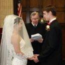 130x130 sq 1223219945986 20080816 wedding 1859