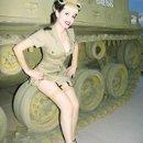 130x130_sq_1223491947962-tank