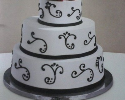cake pricing weddings fun stuff wedding forums weddingwire