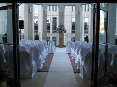 Show Off Your Venue Weddings Planning Wedding
