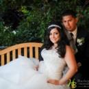 130x130 sq 1462553109012 wedding1