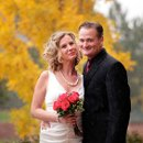 130x130_sq_1352137251425-rkwedding01751