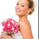 130x130_sq_1342648369208-brideweddingvideo