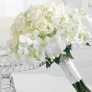 130x130 sq 1343091731766 flowers