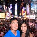 130x130_sq_1358288833910-newyork20112