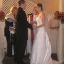 130x130_sq_1224159216805-vows
