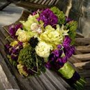 130x130_sq_1344539910515-purplebouquet