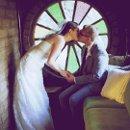 130x130 sq 1352762252818 wedding1