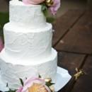130x130 sq 1368633202359 cake