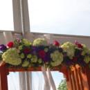 130x130 sq 1372103755529 melisa  paul wedding 118