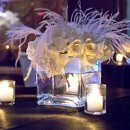 130x130_sq_1345683201291-weddingcenterpiece8