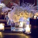 130x130 sq 1345683201291 weddingcenterpiece8