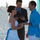 130x130 sq 1355264227370 weddingpics170