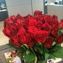 130x130 sq 1346097938790 roses