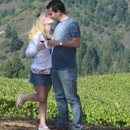 130x130_sq_1224611333444-napa_kiss