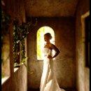 130x130 sq 1352199870645 wedding2012