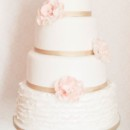 130x130 sq 1476192747281 wedding cakes 24 07142015 km