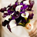 130x130_sq_1346626709606-flowers