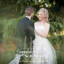 130x130 sq 1346699431231 wedding