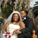 130x130 sq 1398697999561 wedding