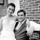 130x130 sq 1386121441570 bs kuhta wedding october 2013 1756