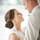 130x130 sq 1380916816658 amanda and adam the wedding first look and bride and groom portraits 0033 2