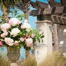 130x130 sq 1348687055377 gorgeousflowers