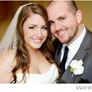 130x130_sq_1350061073174-bridegroom
