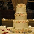 130x130_sq_1232558832062-weddingcake