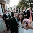 130x130 sq 1225128427718 wedding1