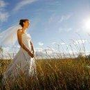 130x130_sq_1252953856062-bride