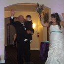 130x130 sq 1355855139283 weddingentrance