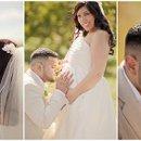 130x130_sq_1350579087707-weddingday
