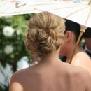 130x130_sq_1392679376265-back-hair-weddin
