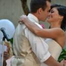 130x130 sq 1375473923249 wedding1
