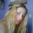 130x130_sq_1403010424221-avatar