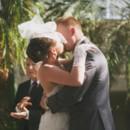 130x130 sq 1411938479275 wedding sites