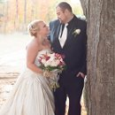 130x130_sq_1351482362422-noelcurtisweddingbrideandgroom0045