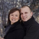 130x130 sq 1375134457148 engagementpic1