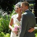 130x130 sq 1351780279853 weddingphoto